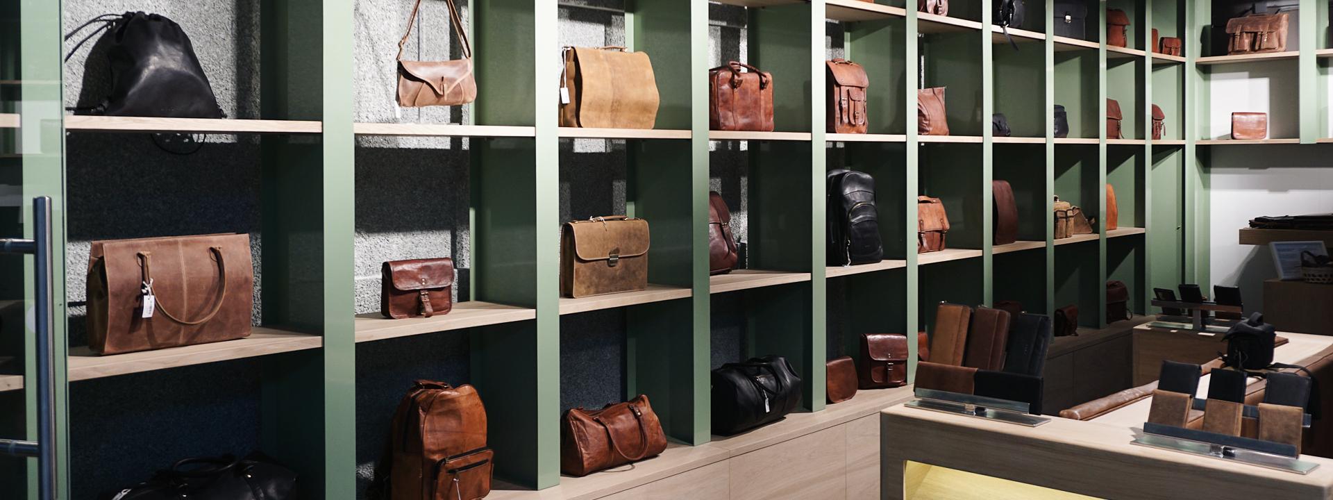 720ce29aa701 Интернет магазин мужских сумок в Украине (Киев, Харьков) | Markes ...