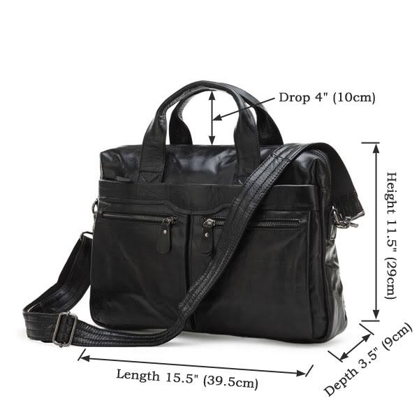 d8a456ba6646 Сумка для ноутбука (арт. 7122А) - выгодня цена в интернет магазине ...