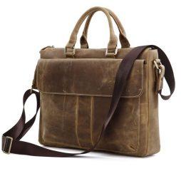 bag-7113BB