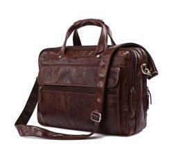 Мужская дорожная сумка 7146C