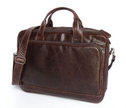 Мужская сумка для ноутбука 7005Q