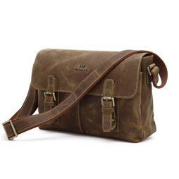bag_brown-title