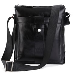 bag_messenger_black1