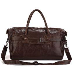 bag-5649qa