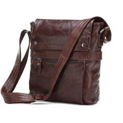 bag-9006cb