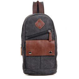 black-canvas-chest-bag-1_zpsslzpi0c0