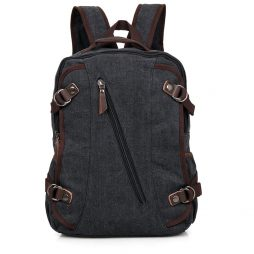 black-canvas-school-backpack-1_zpsglb1c1hx