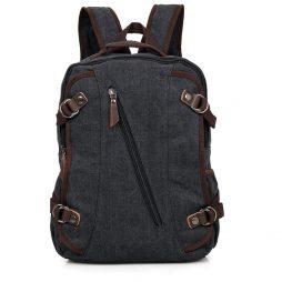 black-canvas-school-backpack-1_zpsglb1c1hx