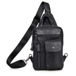 black-chest-bag-1_zps9zsejg5r