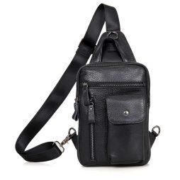 black-chest-bag-1_zps9zsejg5r