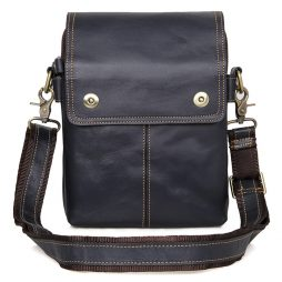 black-cow-leather-mens-cross-body-bag-2_zpslbkpklqf