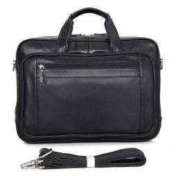 black-leather-laptop-business-bag-2_zps48fq4by3