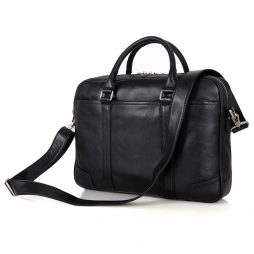 black-leather-office-laptop-bag-3_zpsmwdc72iy