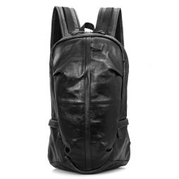 black-men-backpack-1_zpsgzuflkvy