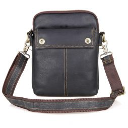 black-men-small-sling-bag-purse-5_zpsdc12sexu