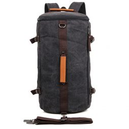 black-multifunction-canvas-bag-1_zpsuxhevin7