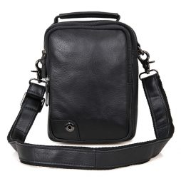 black-natural-leather-purse-2_zps3eudvzbb