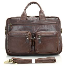 genuine-leather-handbag-for-men-2_zpswnvwpxqn
