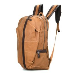 leather-backpack-2_zpsevsdonxt