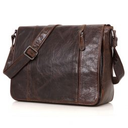 leather-messenger-bag-1_zpshrcsyxnb