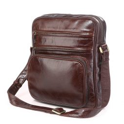 leather-messenger-bag-2_zps4wmk69rs