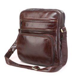 leather-messenger-bag-2_zps4wmk69rs
