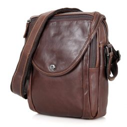 leather-sling-bag-for-men-1_zps4wbay8re