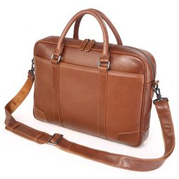 men-leather-briefcase-2_zpsyrlddmzv