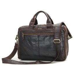 men-leather-laptop-bag-1_zpsnpggqawb