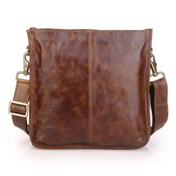 men-leather-purse-2_zpsbkqda01u