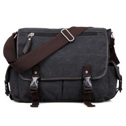 mens-black-canvas-sling-bag-2_zps9xpwfhly