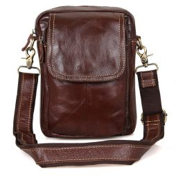 mens-leather-sling-bag-2_zpsuj3vwv7i