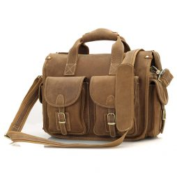 mini-men-leather-handbag-1_zpsd93vezyq