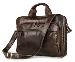 travel-laptop-bag-leather-2_zpsm9txevdx