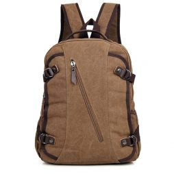 unique-design-canvas-laptop-rucksack-1_zpspcpap6wk