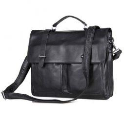 bag 7013a_1