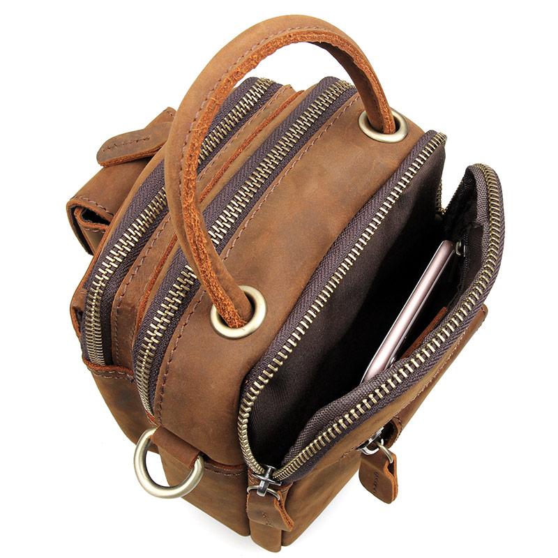 Брендовые сумки интернет магазин Sumkame купить