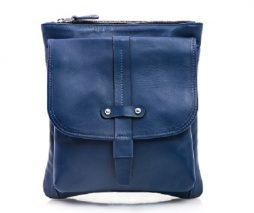Мужская сумка через плечо 7045N