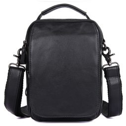 Мужская сумка через плечо 1012А