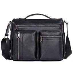 bag_1019a_1