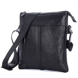 Мужская сумка через плечо 1023A