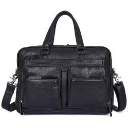 Мужская сумка для ноутбука 7373A