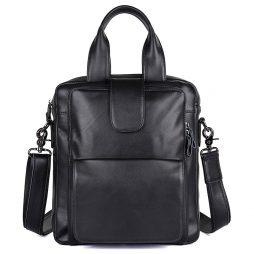 Мужская сумка для ноутбука 7266A