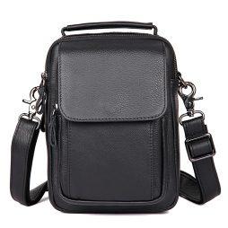 Мужская сумка через плечо 1032A