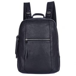 Мужской рюкзак 2012A