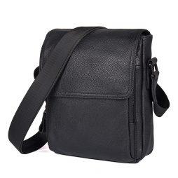 Мужская сумка через плечо 1033A