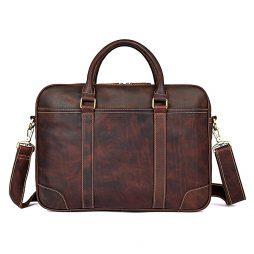 Мужская сумка для ноутбука 7349Q