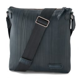 Мужская сумка через плечо LN101