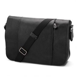Мужская сумка через плечо LA511