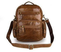 Сумка-рюкзак 2751B